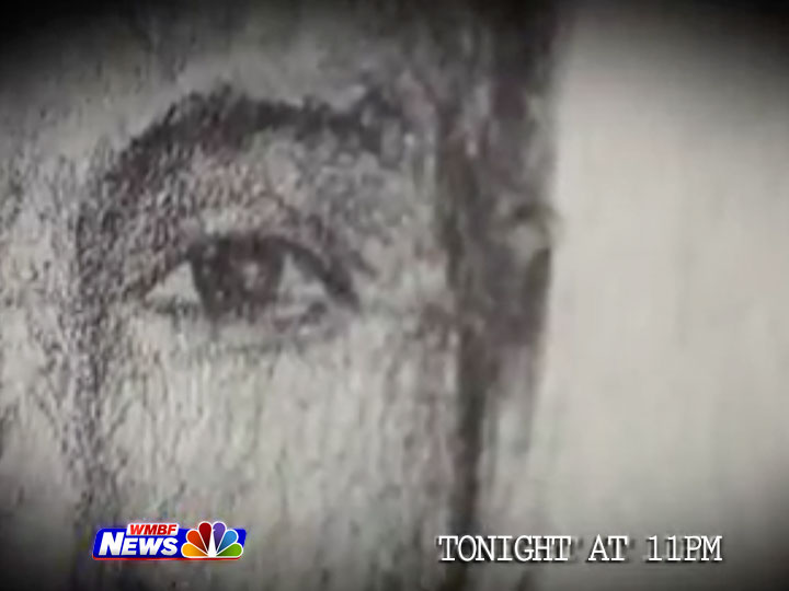 WMBF News: Cold Case