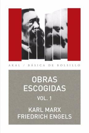Marx Engels Obras Escollidas polo PCUS
