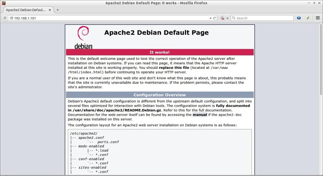 apache_default_page