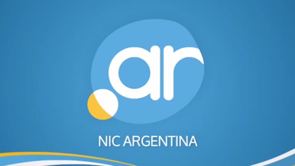 Actualizar dominio en NIC.AR acceso denegado