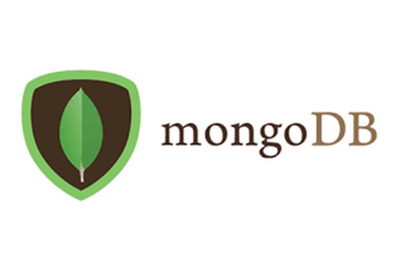 Mongo DB Administration