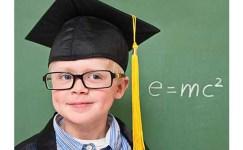 intelligent-children-food