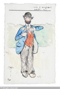 salustri-carlo-alberto-triluss-disegni-umoristici-e-caricatur-1501784