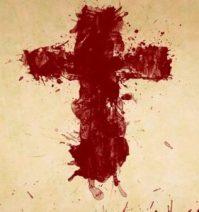 cruz-de-sangre