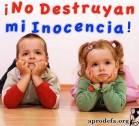destruyan-inocencia