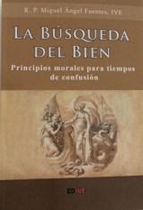 Libro blog