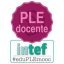#eduPLEmooc PLE docente