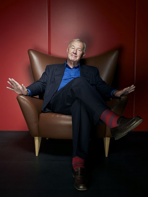 Expo_Terence_Conran_Desing_Museum-(1)
