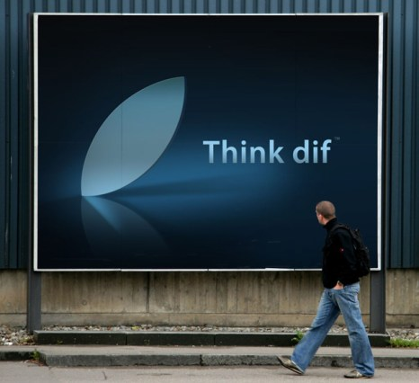 think-dif_poster