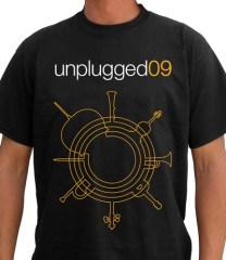 unplugged_t_400