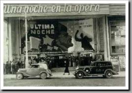 Thumb_GCE_AGA_SD_CineCapito