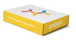 embark_vet_packaging