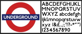 Underground-Johnston