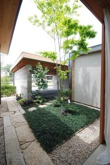 06_mitsutomo_matsunami-kishigawa_courtyard