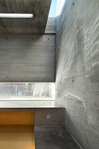 architecture_republic_formwork_-8