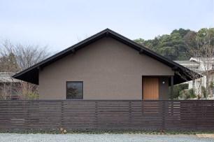 casa-basso-masumi-yanase-1