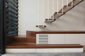 casa-rozelle-de-carter-williamson-architects-10