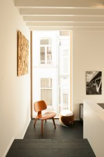 casa-unifamiliar-sophiepeter-p8-architecten-4