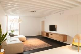 casa-unifamiliar-sophiepeter-p8-architecten-7