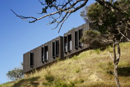 castle-rock-house-by-herbst-architects4