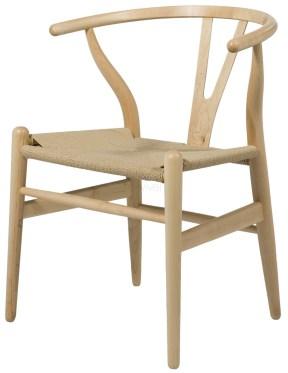 hans-wegner-style-wishbone-replica-chair-swiveluk-com-339
