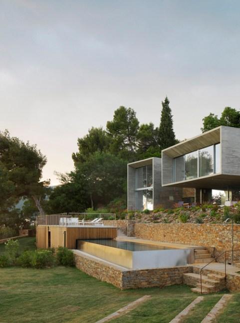maison-le-cap-by-pascal-grasso-architectures12dailyicon