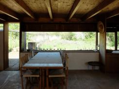 openhouse-magazine-in-the-present-summer-house-architecture-roland-rainer-st-margarethen-1
