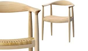 pp503-the-chair-oak-leather-pp501-cane-hans-wegner-pp-mobler
