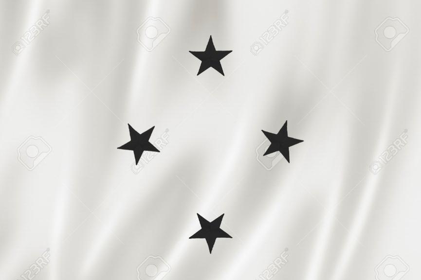 Macronesia