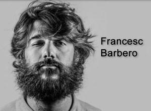 Francesc Barbero