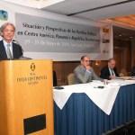 2004 Presentación Miguel Manzi