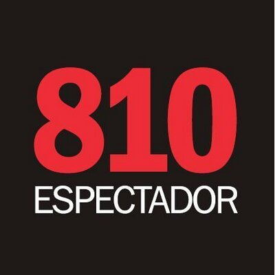 LOGO RADIO ESPECTADOR 810