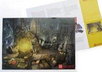 Catálogo Morapiaf