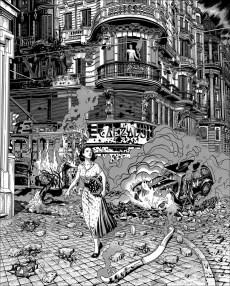 """alt=""""ilustracion miguel navia guerra civil"""""""