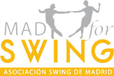 MadforSwing
