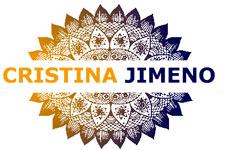 Tarot y astrología Cristina Jimeno