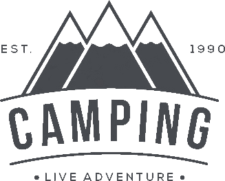 DEMO Camping
