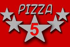 pizza5estrellas