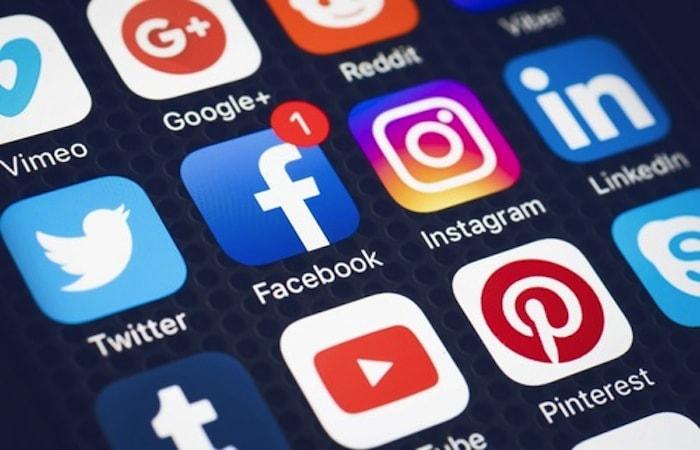 politica de privacidad de Facebook