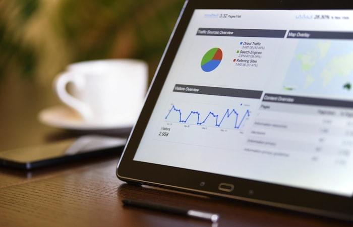 proteccion datos google analytics