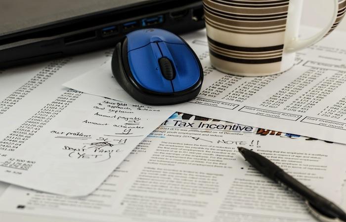 la contabilidad fiscal