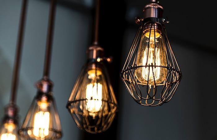 Como patentar una idea