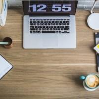 Los cursos online y sus problemas legales