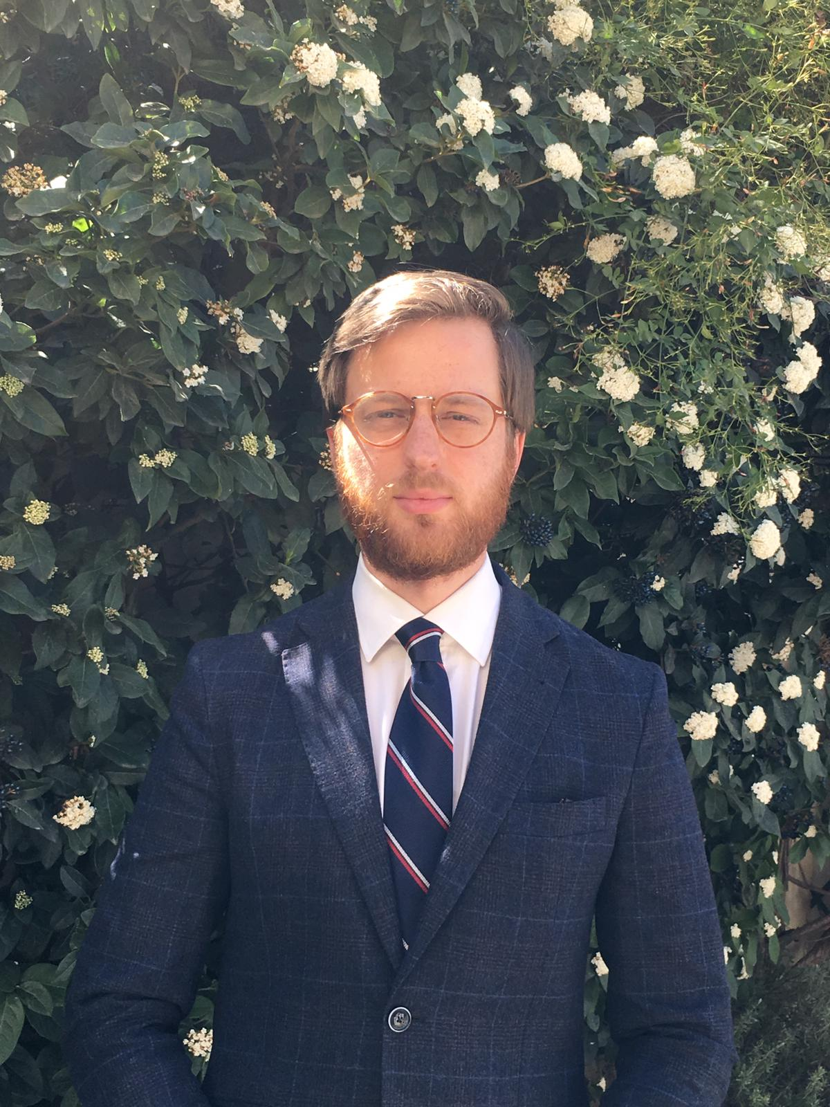 abogado especialista en nuevas tecnologías