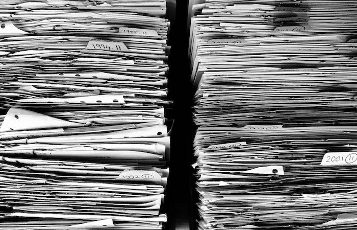 clausulas abusivas cursos online