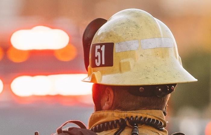 seguro del hogar cubre incendio