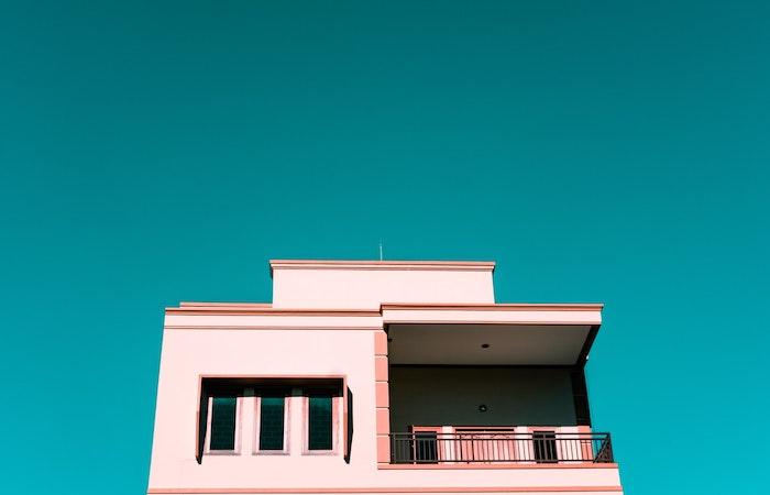 Qué cubre el seguro del hogar