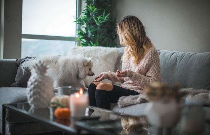 Seguro del hogar: qué cubre