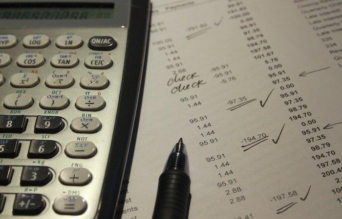 reclamar deudas con éxito