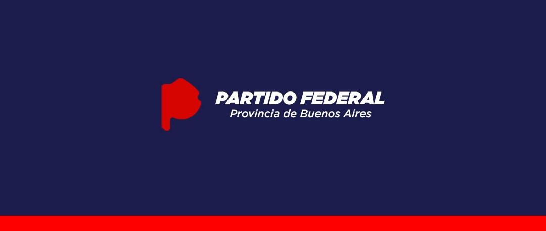 PROPUESTAS PARA EL NUEVO GOBIERNO DEL PARTIDO FEDERAL A NIVEL NACIONAL